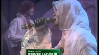 Download Mp3 Pemimpin Hati- Fatim Duet Khaulah Mawaddah
