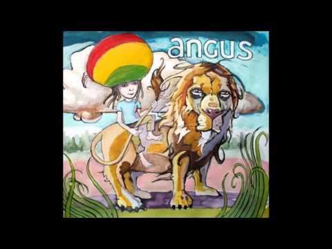 Angus-Angus (Albumi versioon)