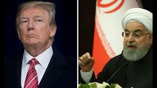 Are Iran And US Heading For War? US Kills Iranian General, Sends 3000 Troops To ME