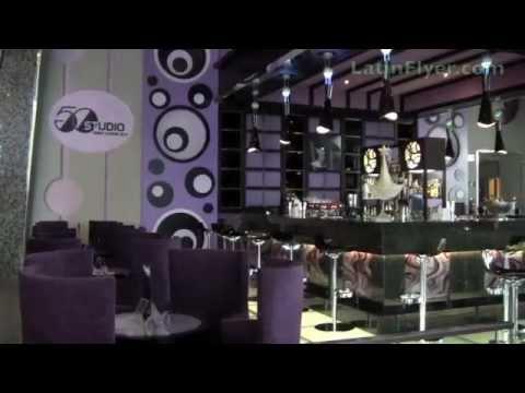 PANAMA: Riu Plaza Panama Hotel, in Panama City