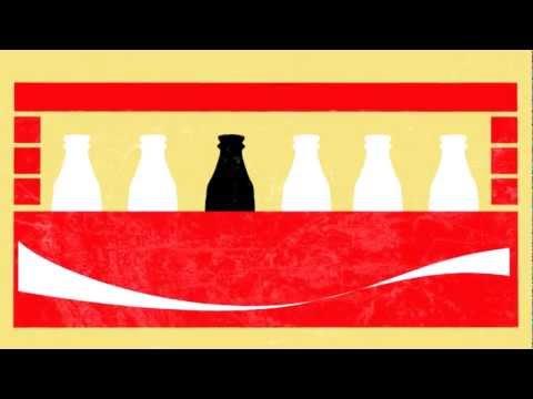 Coca-Cola Social Responsibility