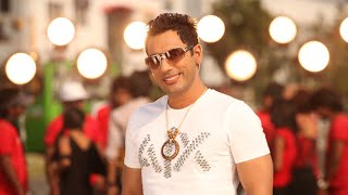 Pakhiyan Rai Jujhar Free MP3 Song Download 320 Kbps
