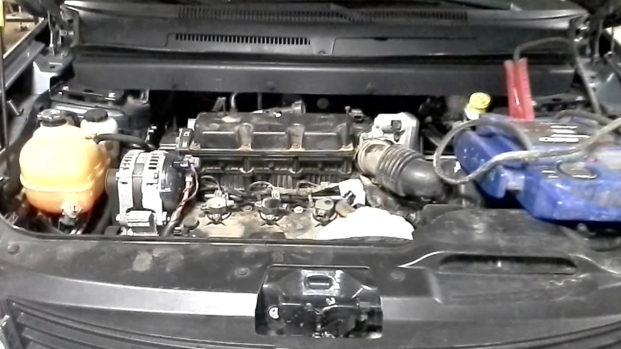 parts for 2010 dodge journey sxt awd bj7989 [ 1280 x 720 Pixel ]