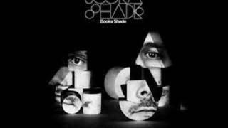 Booka Shade - Charlotte (Dubfire Remix)