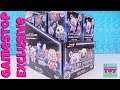 Sister Location Five Nights At Freddys 4 Funko Mystery Minis Gamestop Exclusive | PSToyReviews
