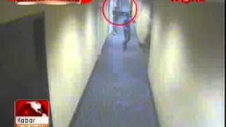 Bukti Rekaman CCTV Pembunuhan John Kei