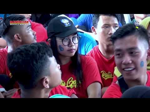 MUTIARA HIDUPKU  JOWAN SAPUTRA MANHATTAN ANNIVERSARY SNC INDONESIA 5ND LIVE GEDUNG DASUM REMBANG