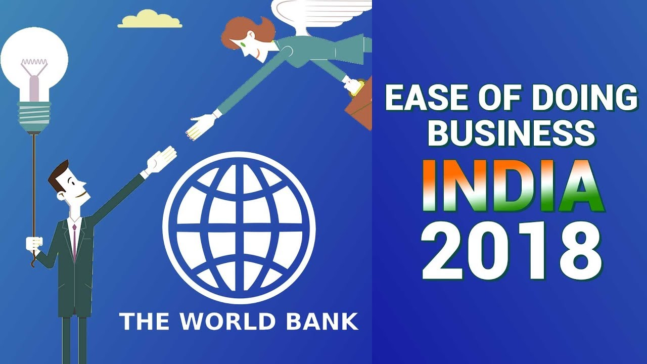 Image result for ease of doing business