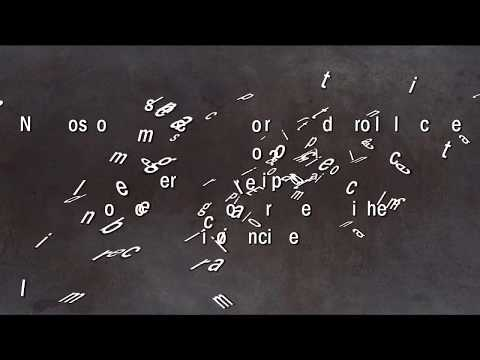OneRepublic ft. Logic - Start again // Traduzione
