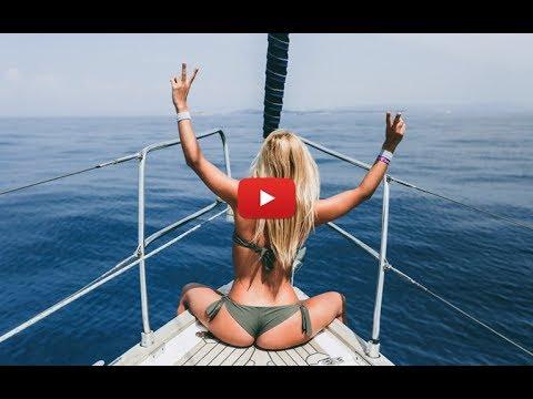 Flotilla Sailing Split Croatia | RZMYacht