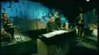 Verges 2007 - Lluís Llach - Que tinguem sort