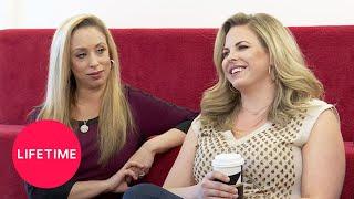 Dance Moms: Bonus: Yolanda's Middle Name (Season 7, Episode 23) | Lifetime