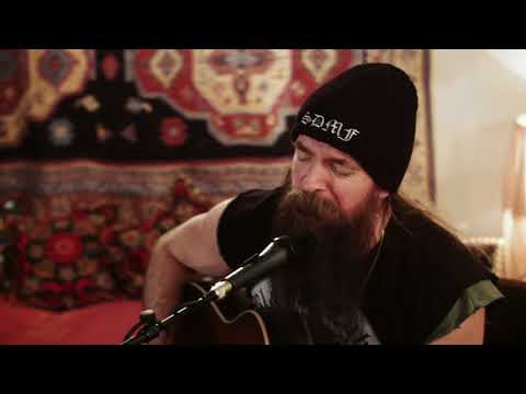 Download Youtube: Zakk Wylde - Room of Nightmares (Planet Rock Live Session at the Hendrix Flat)