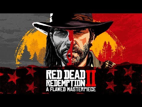 Red Dead Redemption 2 - A Flawed Masterpiece thumbnail