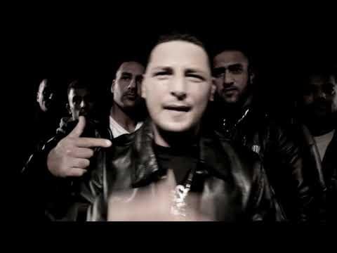 Bass Sultan Hengzt Probs Official Video HD