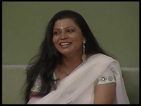 Jeena Isi Ka Naam Hai - Rakhi Sawant - Hindi Zee Tv Serial Talk Show Full Episode