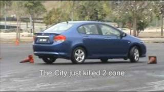 Repeat youtube video Defensive Driving course