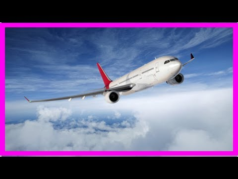 [Breaking News]How to get cheap airline tickets to anywhere in the world in 2018