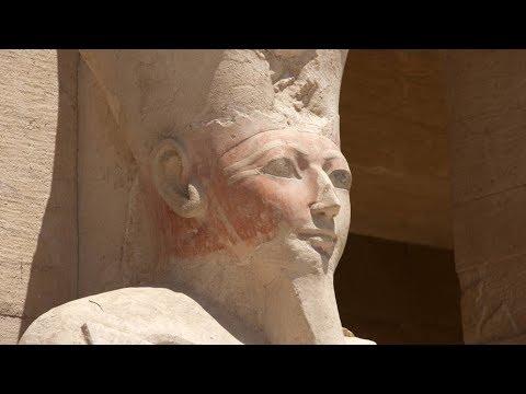 la-historia-oculta-de-egipto