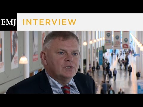 POPLAR: Phase 2 trial of atezolizumab monotherapy in non-small cell lung cancer