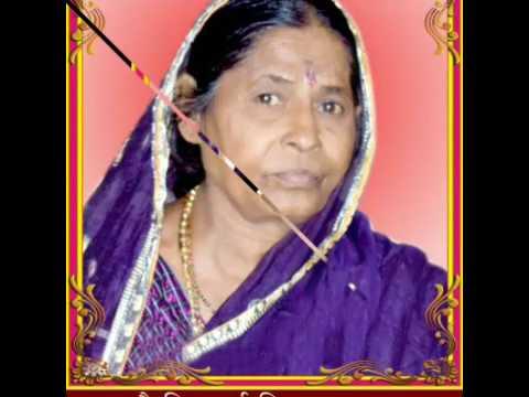 Aai sathi Kay pan