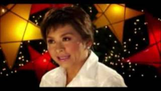 Christmas Message From ABS-CBN's Bandila