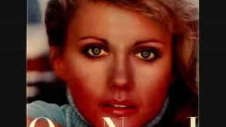 Olivia Newton John Banks Of The Ohio