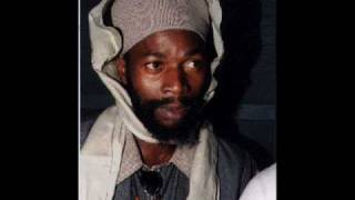 Capleton - Joy For All