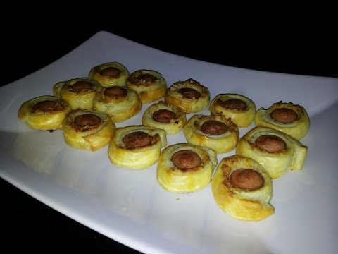 roulés-au-saucisse---aperitif-dinatoire---la-boite-a-recettes