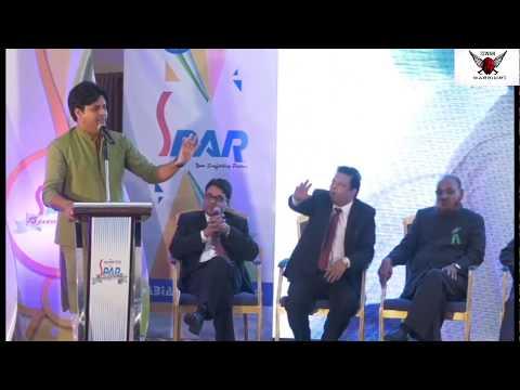 Imran Pratapgarhi 2018 Meri Saansho me Tirango ki Bulandi ki Duwa
