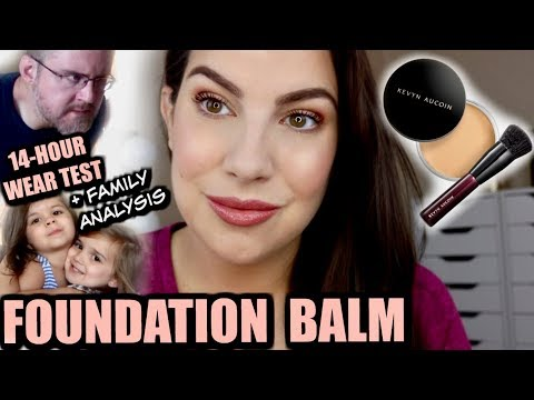 hit-or-miss?-kevyn-aucoin-foundation-balm