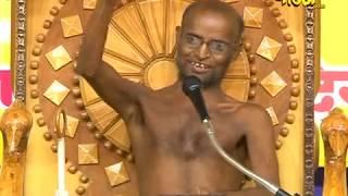 Download Jain Acharya Pravachan Jain Muniraj Videos - Dcyoutube