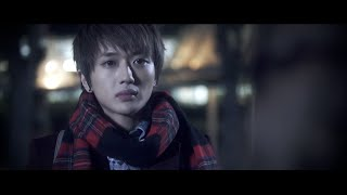 nissy ������������ gift music video