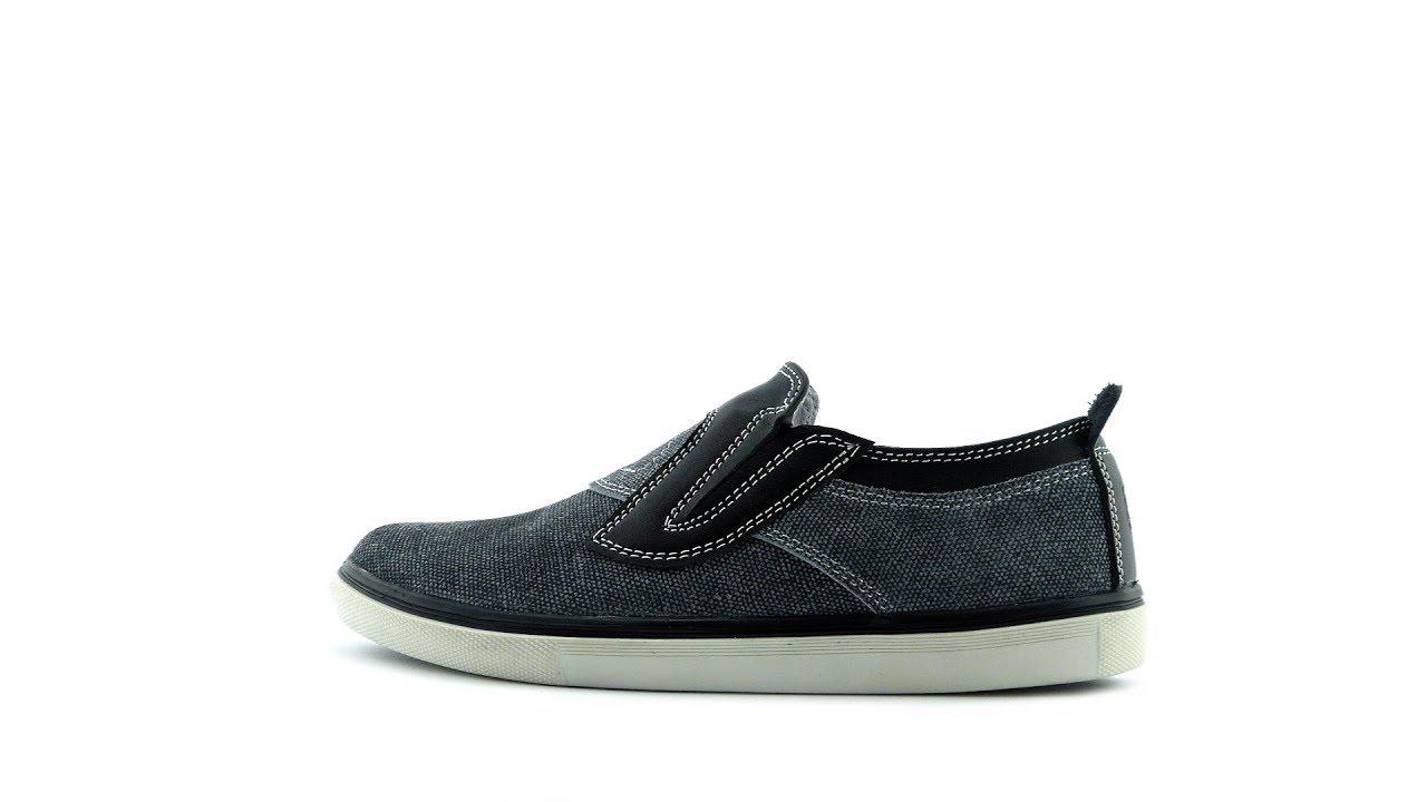 Кожаные спортивные туфли для мальчика Constanta 1043 - YouTube