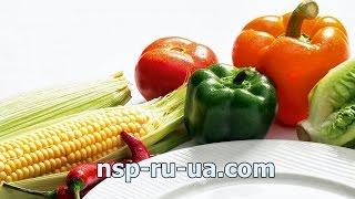 Диета, питание по группам крови, коррекция веса, похудение