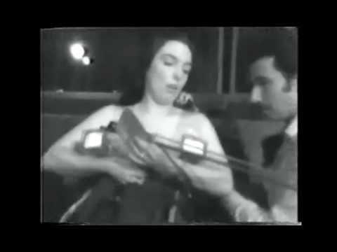 El Videoarte en Venezuela (1975-2010)