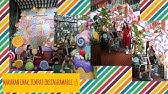 Vlog Cafe Hits Lucu Instagramable Di The Garden Pantai Indah Kapuk Jakarta Pik Youtube