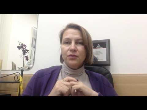 видео: нежилое помещение