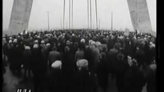 Оболонь - открытие метро(, 2011-04-26T18:45:59.000Z)