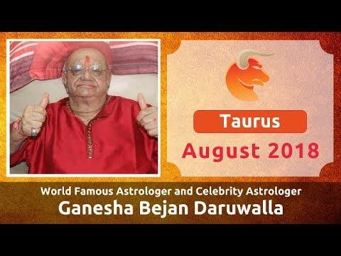 pandit parashar horoscope of taurus weekly