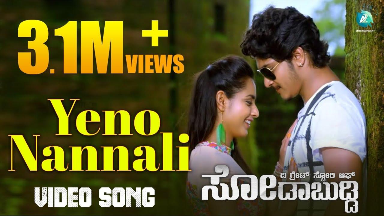 Kannada Celebrity Photos   Kannada Actor ... - filmibeat.com