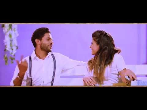 Motto   New Punjabi song   Bhoora littran   Rohit mhds video