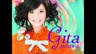(FULL ALBUM) Gita Gutawa - Harmoni Cinta (2009)