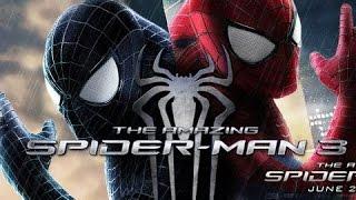 SPIDER MAN 3 FULL MOVIE  2017