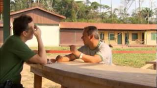 Repeat youtube video Biodiversidade em uma Amazônia sustentável
