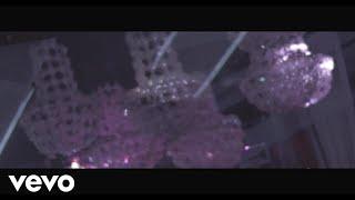Смотреть клип Jillisa Lynn - After The Club