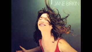 Jane Birkin - Comment Te Dire Adieu ( Arabesque version )