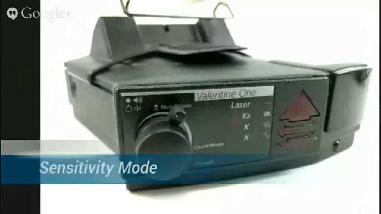 valentine v1 radar detector review valentine one for sale valentine one laser youtube - Valentine Radar Detector For Sale