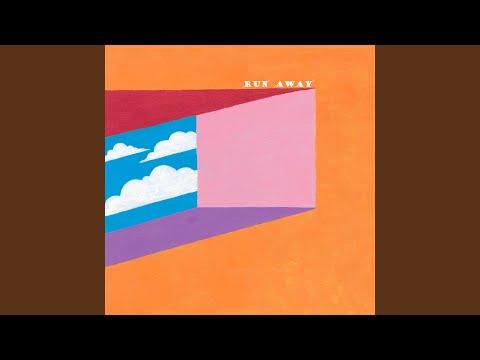 Run Away (Single) Mp3