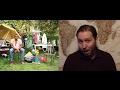 Capture de la vidéo Sinkane - Life & Livin' It Album Review